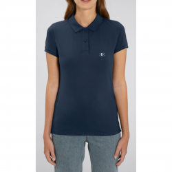 Enzo Escoba Polo for Women
