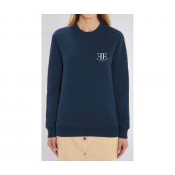 Ladies Sweater Classic
