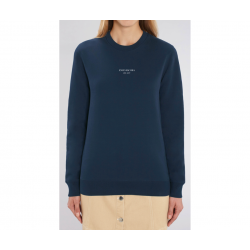 Ladies Sweater Central