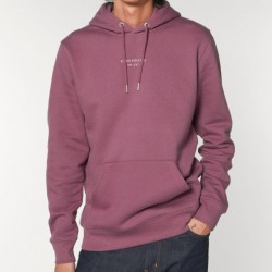 Ladies Hoodie Central