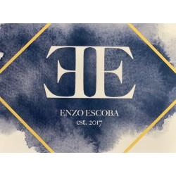 Enzo Escoba Voucher
