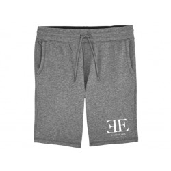 Enzo Escoba Men Shorts
