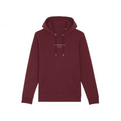 Women Hoodie Central
