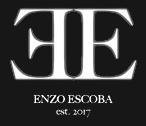 Enzo Escoba
